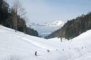 Winter_